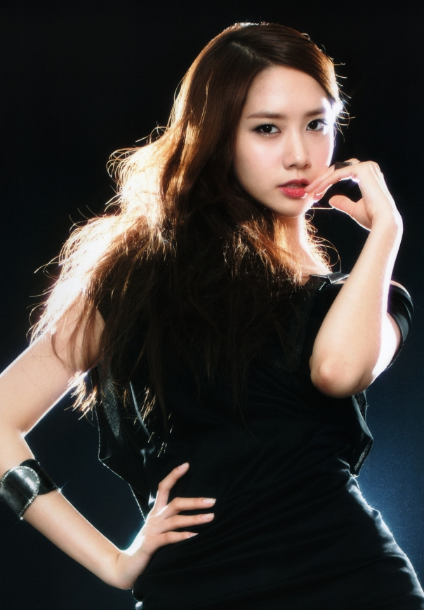 SNSD 2011 Japan Brochure Pictures! Yonna Snsd-2011-yoona